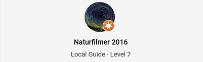 naturfilmer2016_googlemaps_logo